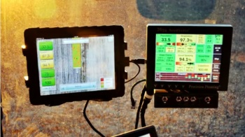 Fieldview From Precision Planting Precision Seed Chemicals